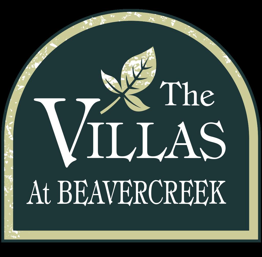 The Villas At Beavercreek
