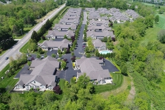 The Villas At Beavercreek