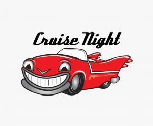 Cruise-In